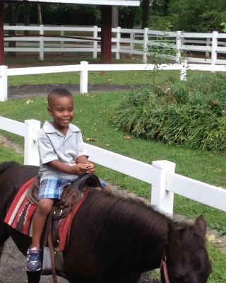 Ponyride:pic1