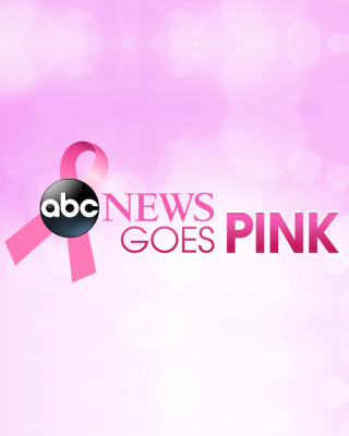 abcnews_goes_pink_wmain copy copy