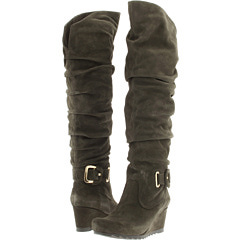 womens-fashion-boots-2011