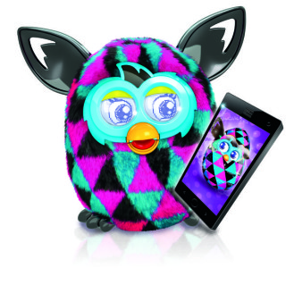 Furby_Boom_PR_Shot_FINAL_610x625